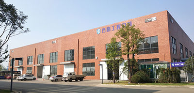 Hunan Hedun Engineering Tools Co.,Ltd.